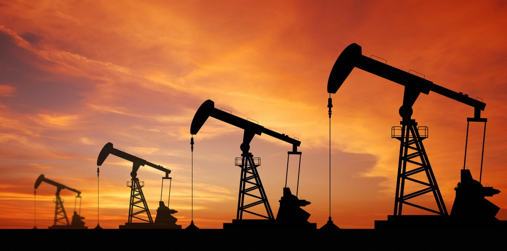 Drillers in North America are reopening Permian wells