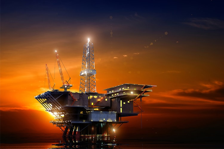 Total to buoy up exploration efforts in South Africa as fuel network grows
