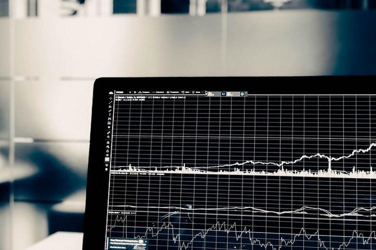 COVID-19 Impact: Adani Gas net profit drops 42% in Q1