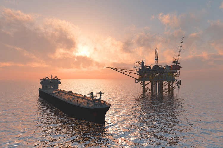 Scotland trying to boost its share of North Sea decommissioning work