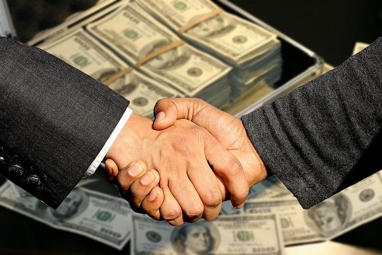 Qatar Petroleum signs a deal worth $2.47 billion