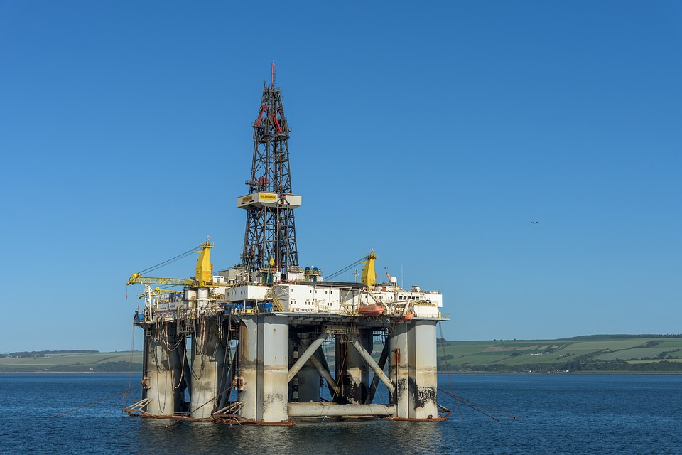McDermott secures contract for GOM field