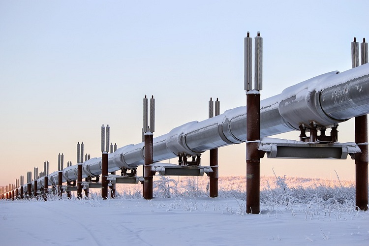 Pembina to acquire Kinder Morgan's oil assets