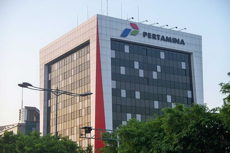 Pertamina and Petronas ink crude swap agreement