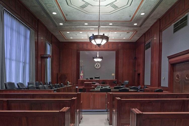 Nigerian court dismisses claims against Eni and Petrobras
