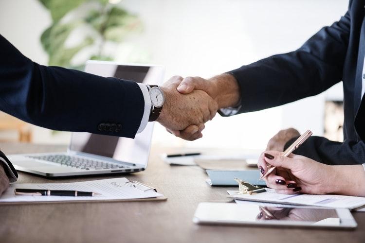 Digital pact between Aker Solutions and Siemens