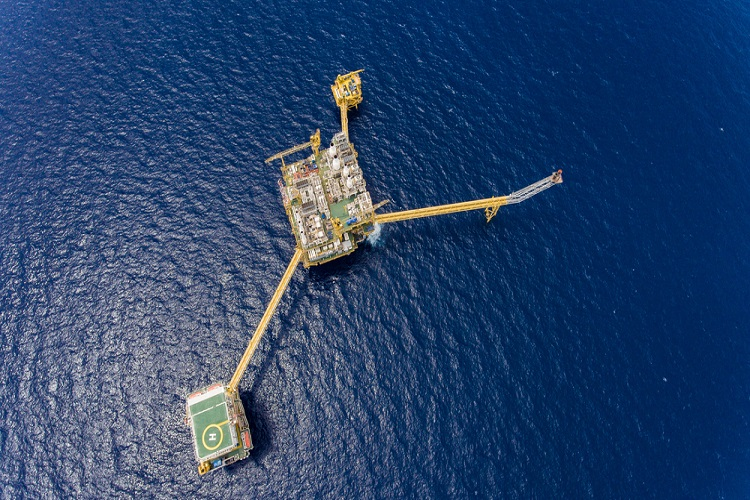 ABB to provide fastest gas start-up process