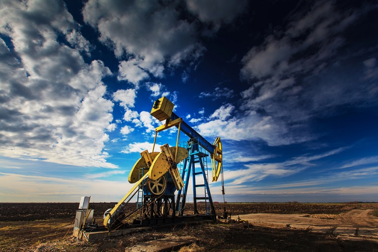 Possibility of huge oil reserves discovery in Pakistan