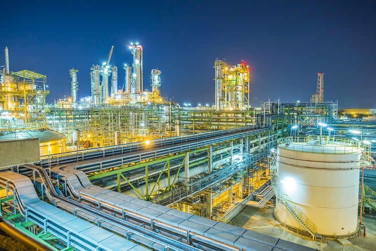 Maharashtra selects site for Saudi Aramco-ADNOC refinery