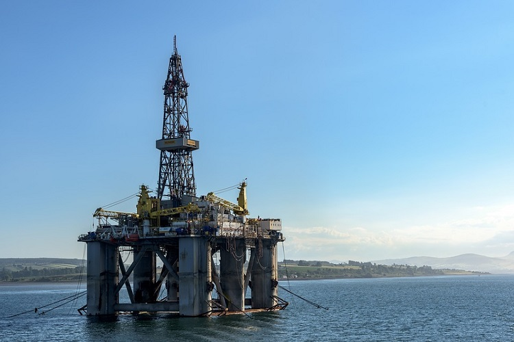 Chevron awards contract to Subsea 7 in US Gulf of Mexico