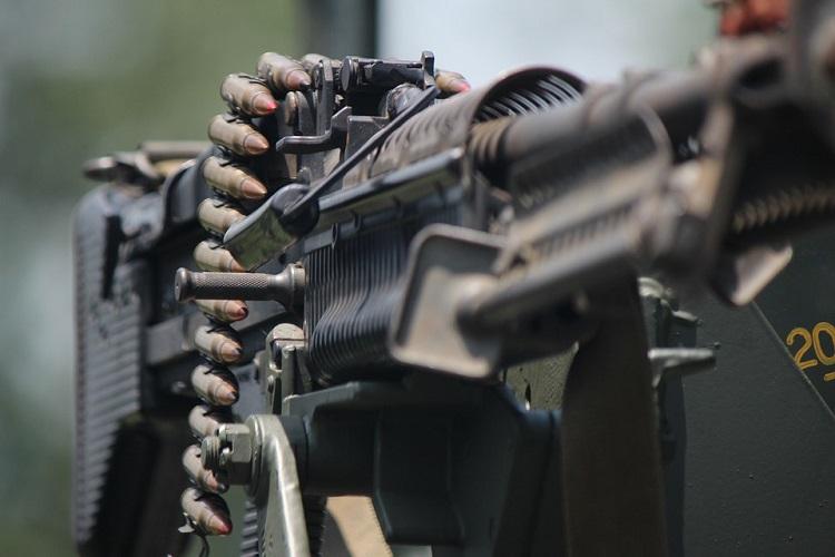 Chevron Nigeria faces 'Operation Black September'