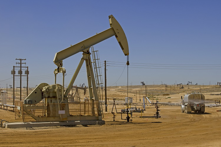 Aramco discovers two new oil and gas fields in northern Saudi Arabia