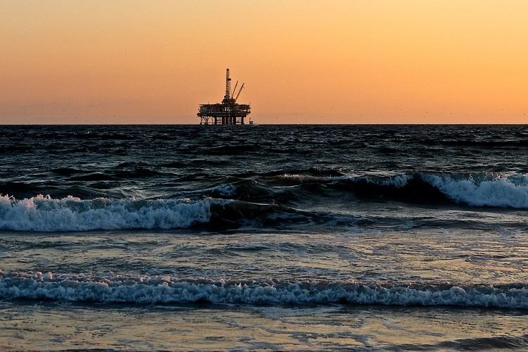 Iran and Russia settle Caspian Sea resource division