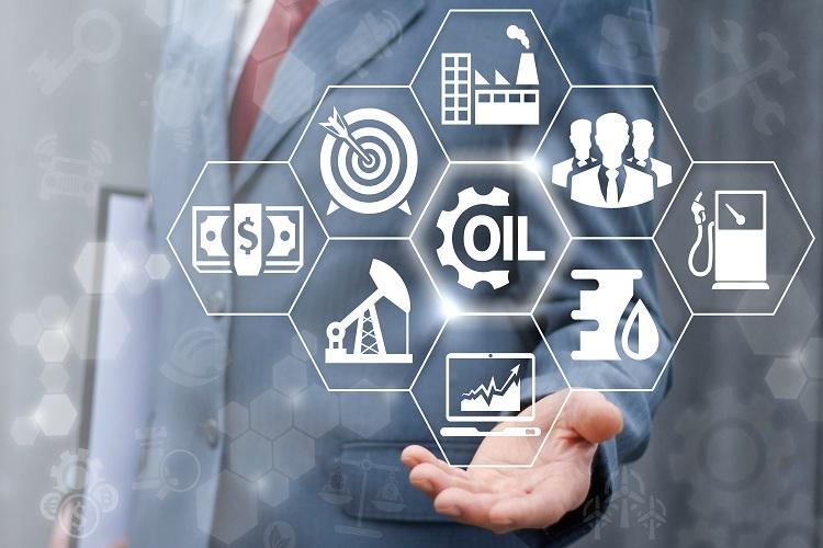 OGIC's focus on industry digitization