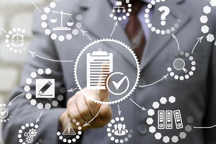 Saudi Aramco joins blockchain-based trading platform, VAKT