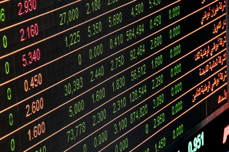 Brent crude climb above $72