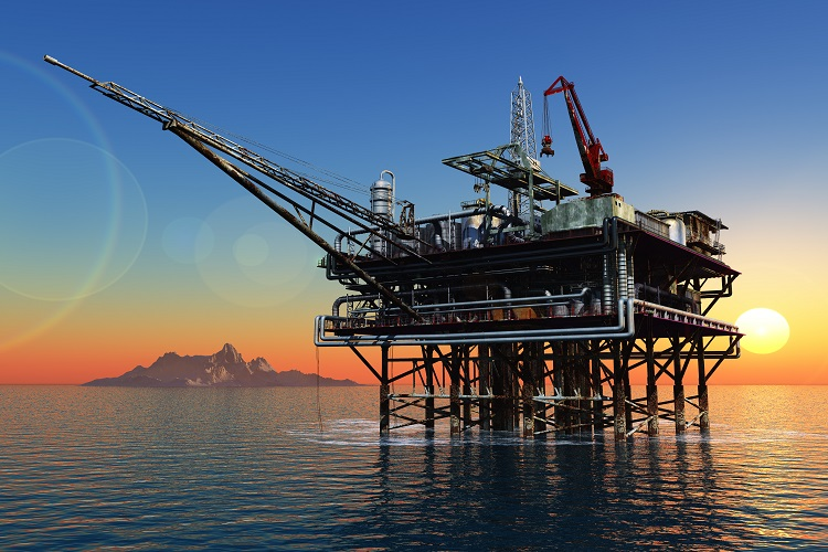 Schlumberger introduces the GAIA platform
