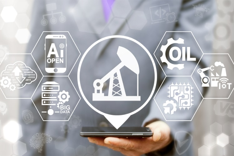 Emerson launched Roxar Tempest 8.2 for robust risk analysis in E&P operations