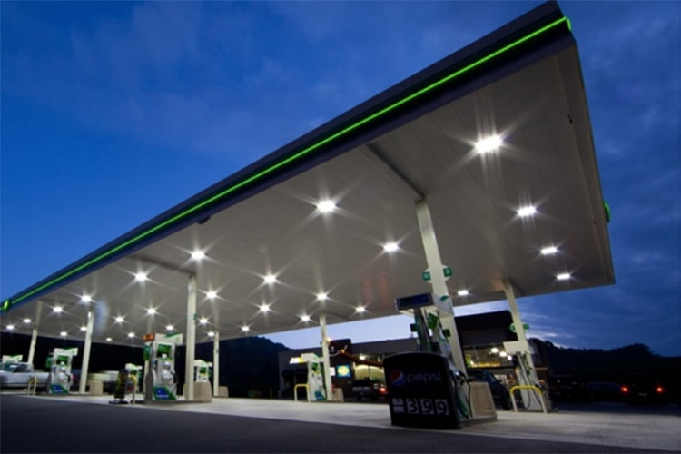 Repsol-Spanish firm to open 200 fuel stations in Mexico