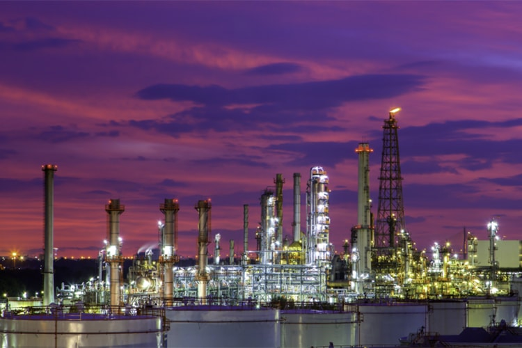 ExxonMobil associates with BASF for the development of Gas Processing Technologies