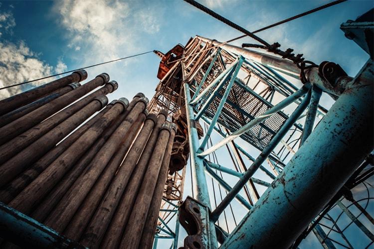 Eni announces oil discovery in Egypt's Faghur basin