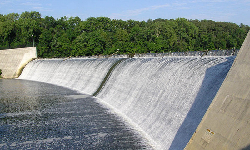 Nepra orders inclusion of hydropower in renewable energy category