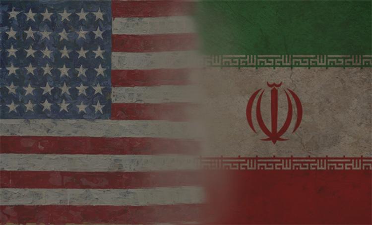 Trump says Iran deal 'defective at its core'