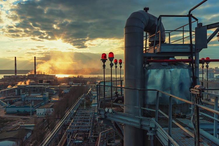 Exxon and BASF to demonstrate new solvent