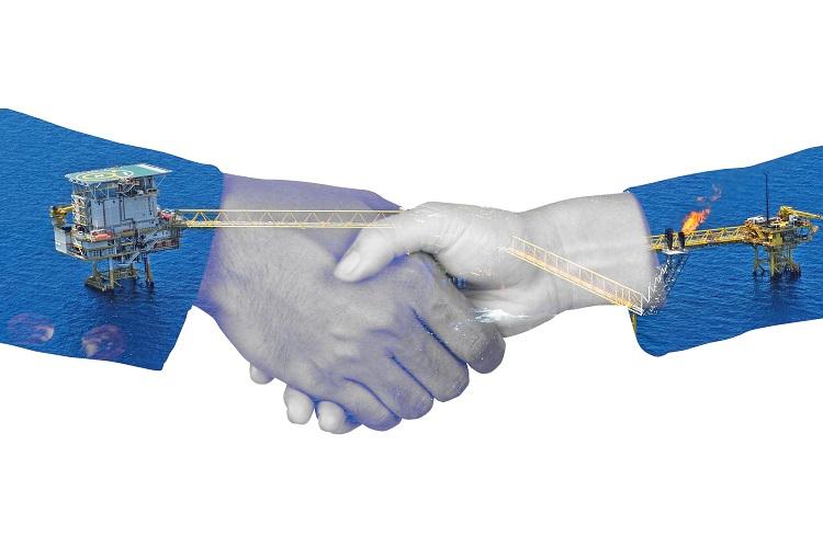 Verus' $400 million acquisition
