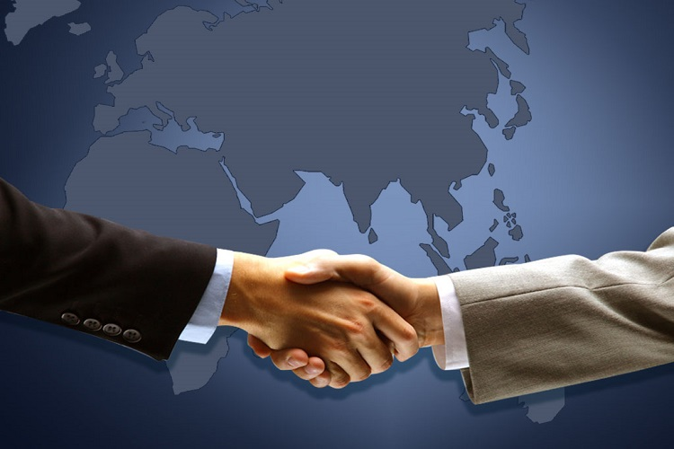 Petrofac announces a £38 million extension deal in Iraq