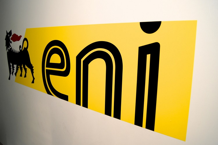 Merakes Development Project: Crucial for Eni's strategy in SE Asia
