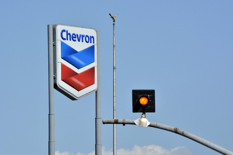 Chevron reveals its capital spending budget of 2019