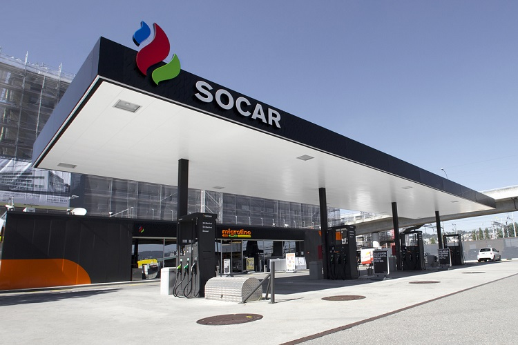 SOCAR to deploy Honeywell's PSA Technology