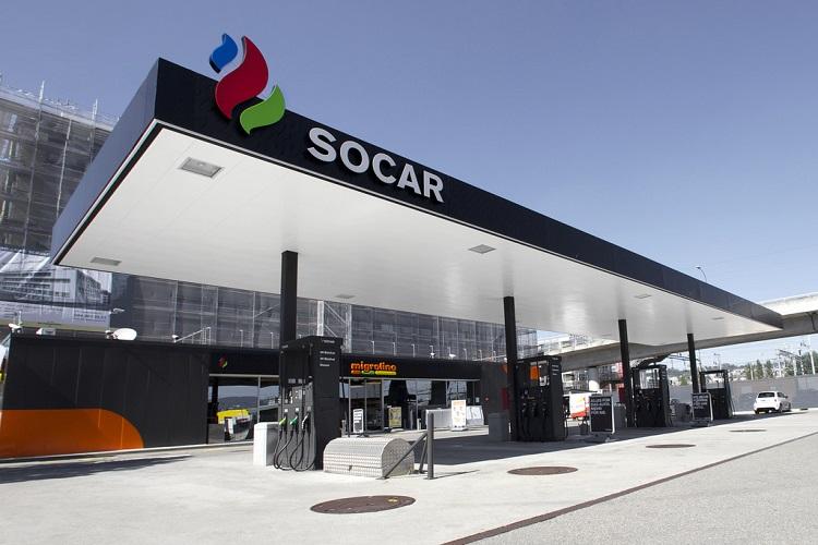 SOCAR to deploy Honeywell's PSA Technology