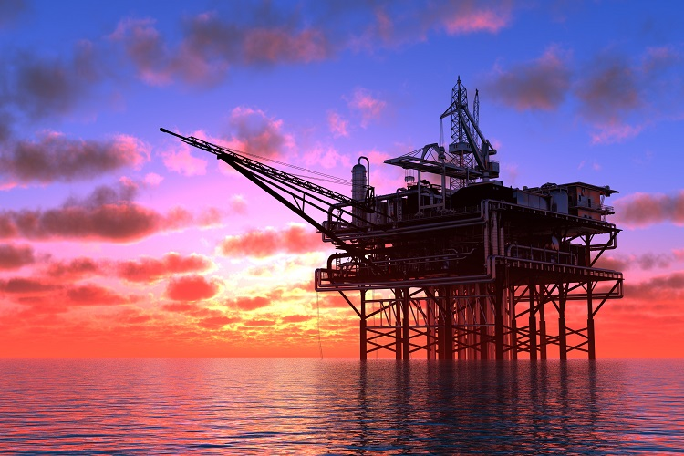 Eni discovers new oil, offshore Angola
