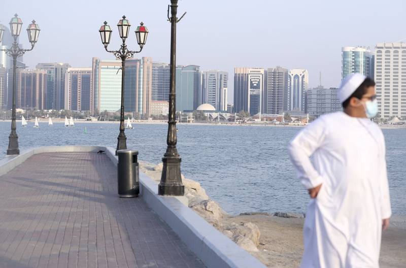 Faster GCC growth likely next year as oil production set to rise
