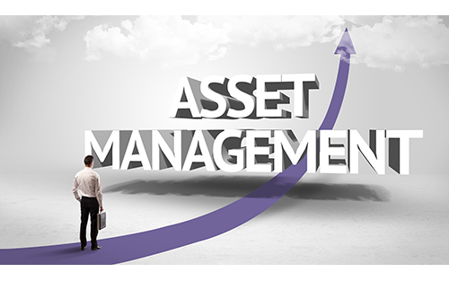 Asset Guardian Solutions announces strong growth with enterprise solution