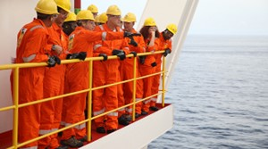BP, Eni consider joint venture to improve oil and gas production in Angola