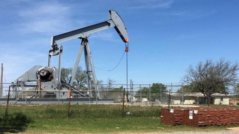 Crude oil rises on improving demand, Brent trades above $69 a barrel