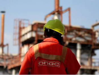 ONGC for equity partnerships with global companies in tough fields