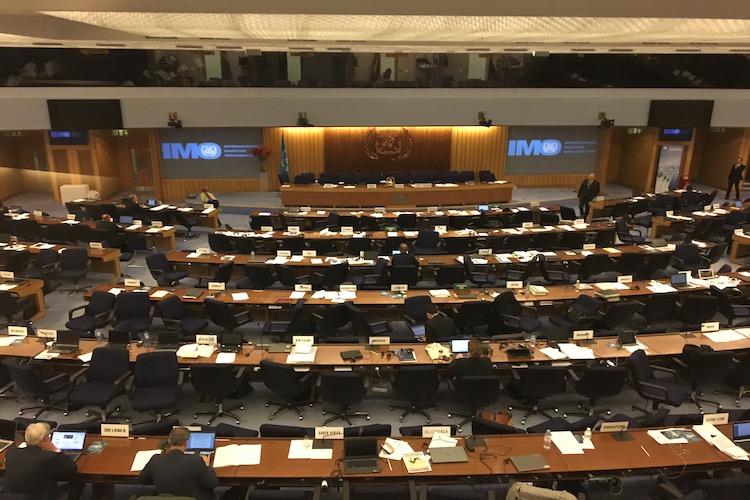 OTC postpones 2021 conference