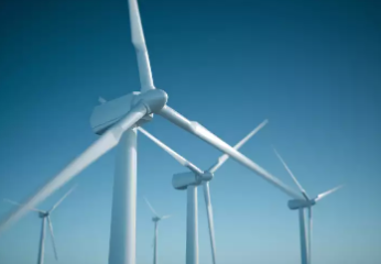 Inox Wind signs pact for 92 MW with Integrum Energy
