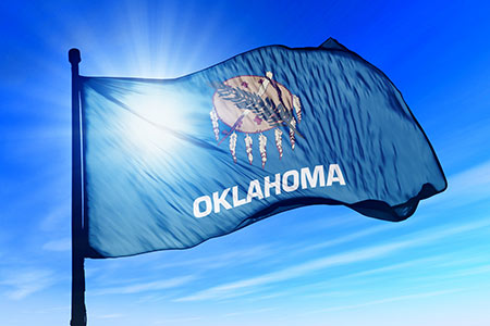 Invenergy to use GE Renewable Energy's wind turbines for project in Oklahoma