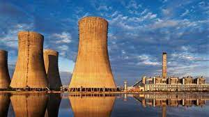 NTPC to partner NIIF, ONGC to buy green energy projects