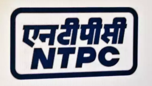 NTPC inks pact to buy GAIL's 25.51 per cent stake in RGPPL
