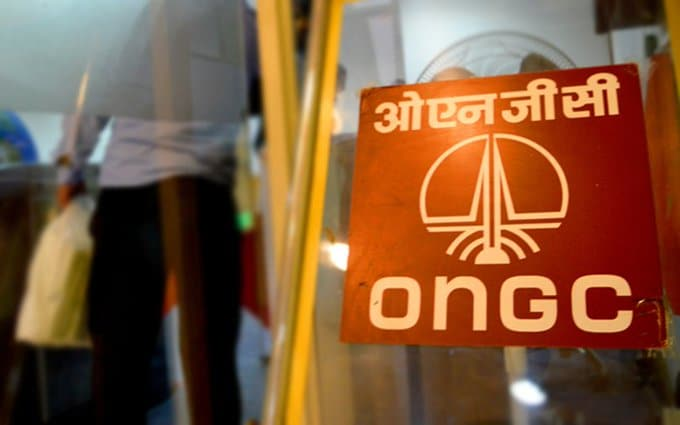 Petroleum ministry asks ONGC to privatise oil and gas fields to boost production