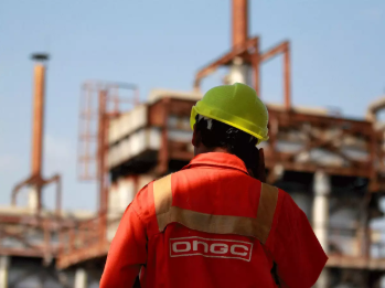 ONGC says want foreign partners in new fields