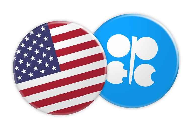 OPEC won't overdo their bit