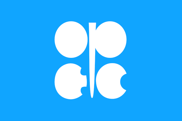 OPEC+ decides 10mn bpd cut, Mexico refuses