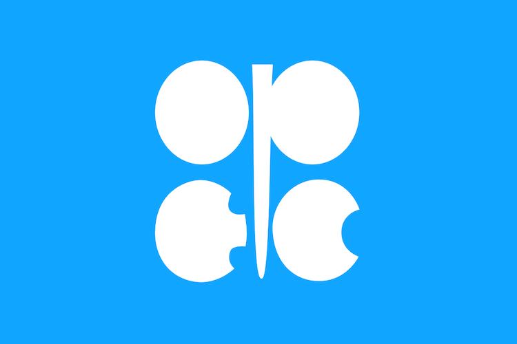 OPEC+ decides 10mn bpd cut, Mexico refuses